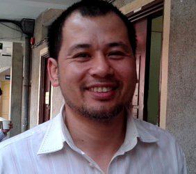 Nguyen's Story