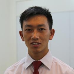 Ly Seo Seng